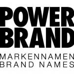 Logo Markenagentur