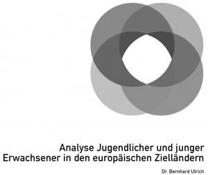 EU Jugendstudie Energie